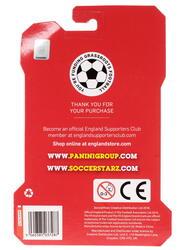 Набор фигурок Soccerstarz - England (EURO) Player blister pack B