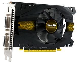 Видеокарта Inno3D GeForce GT740 [N740-1SDV-D5CWX]