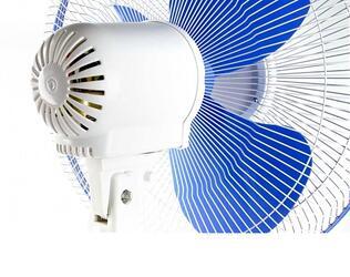 Вентилятор Rolsen RSF-1627RT