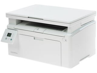 МФУ лазерное HP LaserJet Pro M132a