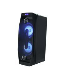 Портативная аудиосистема DEXP AP-D96