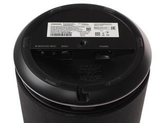 Мультирум система Samsung WAM5500