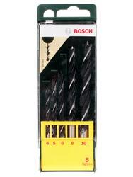 Набор сверл Bosch 2607019440