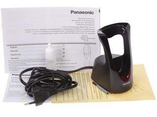 Триммер Panasonic ER-GB40-R520