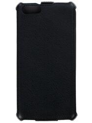 Флип-кейс  для смартфона Prestigio Muze D3/E3