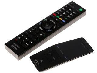 "55"" (139 см)  LED-телевизор Sony KD-55X9305C черный"