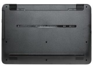 "17.3"" Ноутбук HP Notebook 17-x013ur серебристый"