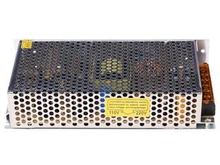 Блок питания ASD LS-AA-12.5