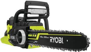 Цепная пила Ryobi RCS36X3550HI
