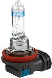 Галогеновая лампа MTF Light Argentum HA3904