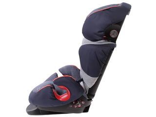 Детское автокресло Maxi-Cosi Rodi Air pro синий