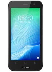 """4.5"""" Смартфон Tp-Link Neffos Y5L 8 Гб желтый"""