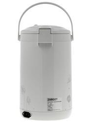 Термопот Zarget ZTP 40CF белый