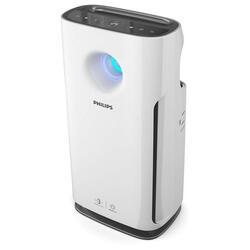 Очиститель воздуха Philips AC3256/10 белый