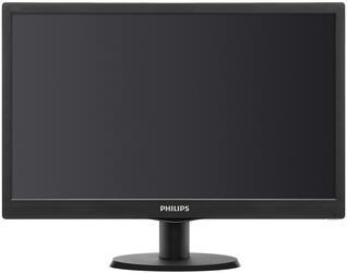 """18.5"""" Монитор Philips 193V5LSB2"""