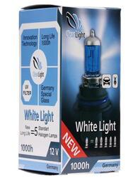 Галогеновая лампа ClearLight HB5 WhiteLight
