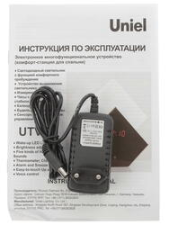 Метеостанция Uniel UTV-70