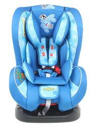 Детское автокресло AUTOPROFI SM/DK-200 Krosh синий