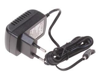 Настольный светильник SUPRA SL-TL201 серый
