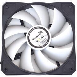 Кулер для процессора GELID Tranquillo Rev. 4