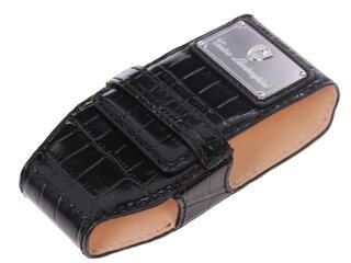 Футляр  для смартфона Tonino Lamborghini TL700