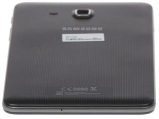 "7"" Планшет Samsung GALAXY Tab A 8 Гб  черный"