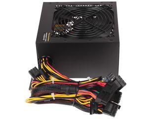 Блок питания Thermaltake Litepower 450W [LTP-0450-2]