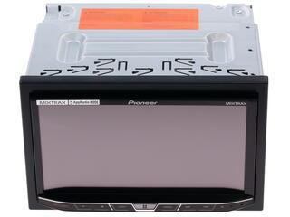 Автопроигрыватель Pioneer AVH-X4800DVD