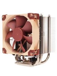 Кулер для процессора Noctua NH-U9S