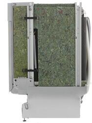 Встраиваемая посудомоечная машина Whirlpool ADG 6500