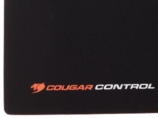 Коврик Cougar Control M