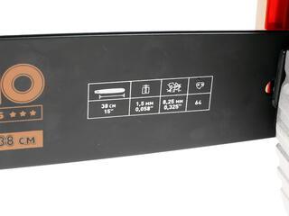 Бензопила Carver PSG-45-15