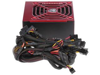 Блок питания Cougar PowerX 700W [PowerX700]