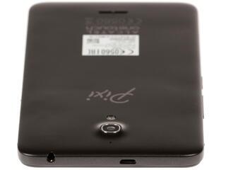 """6"""" Смартфон Alcatel One Touch OT-8050D Pixi 4 8 Гб золотистый"""