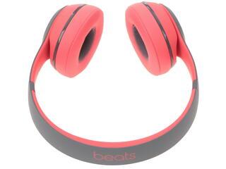 Наушники Beats Solo 2 Wireless