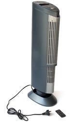 Очиститель воздуха NEO TEC XJ 3500 черный
