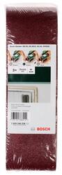 Лента шлифовальная Bosch 2609256218