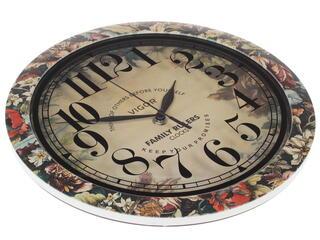 Часы настенные Vigor Д-29 Элегия