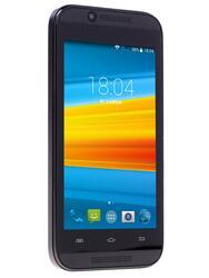 """4"""" Смартфон DEXP Ixion E 2 4 4 ГБ черный"""