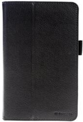 Чехол-книжка для планшета Acer Iconia Tab B1-721, Acer Iconia Tab B1-720 черный