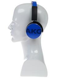 Наушники AKG Y50 BT