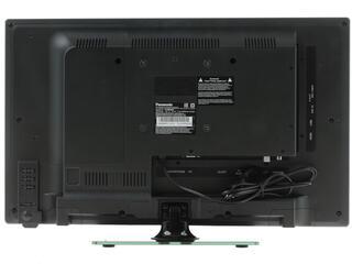 """23.6"""" (59 см)  LED-телевизор Panasonic TX-24DR300 черный"""