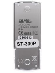 Звонок дверной Zamel ST-372 Brillo