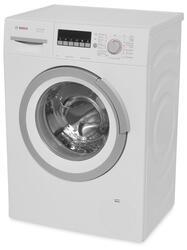 Стиральная машина Bosch  WLK20266OE