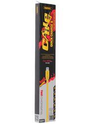 Кабель Remax Full Speed  USB - Lightning 8-pin желтый