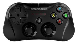 Игровой контроллер SteelSeries