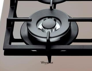 Газовая варочная поверхность Whirlpool GOA 6425/S