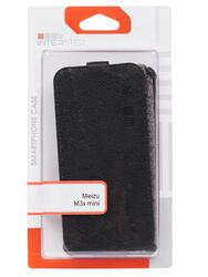 Флип-кейс  Interstep для смартфона MEIZU M3s mini