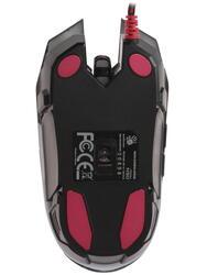 Мышь проводная A4Tech Bloody N50 Neon