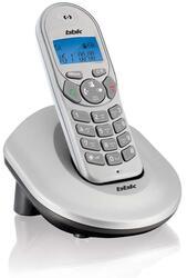 Телефон беспроводной (DECT) BBK BKD-810 RU